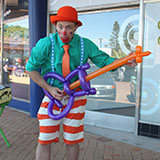 buzzy-as-entertainment-balloon-twisting-guitar